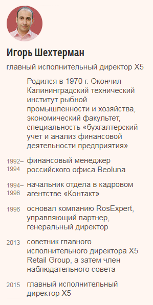 Vedomosti01.png