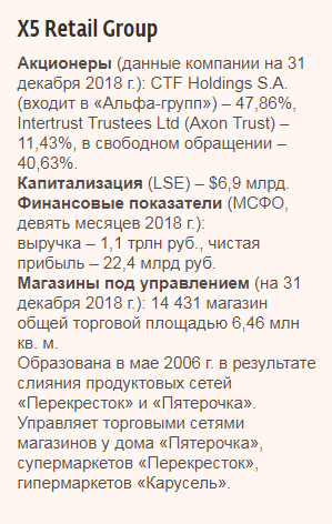 Vedomosti2.png